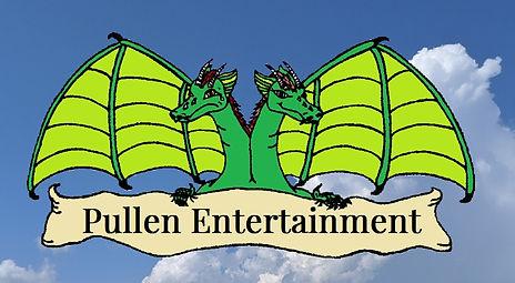 Dragons in the sky.jpg
