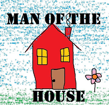 Man of the House Logo Jpeg.jpg
