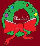 Marlene's a free Christmas one act by Tim Pullen