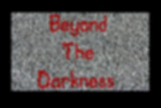 Beyond the Darkness Play script by Tim Pullen