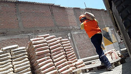 concreto agremax 2.jpg