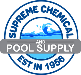 pool_supply_ic (1).png
