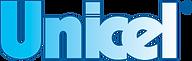 unicel-logo.png