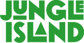Jungle Island Logo 2.png