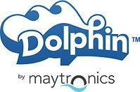 Maytronics - Dolphin.jpg