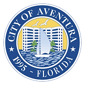 City of Aventura.png