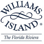 Williams Island Florida.jpg