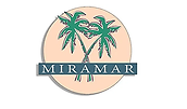 City of Miramar 2.png