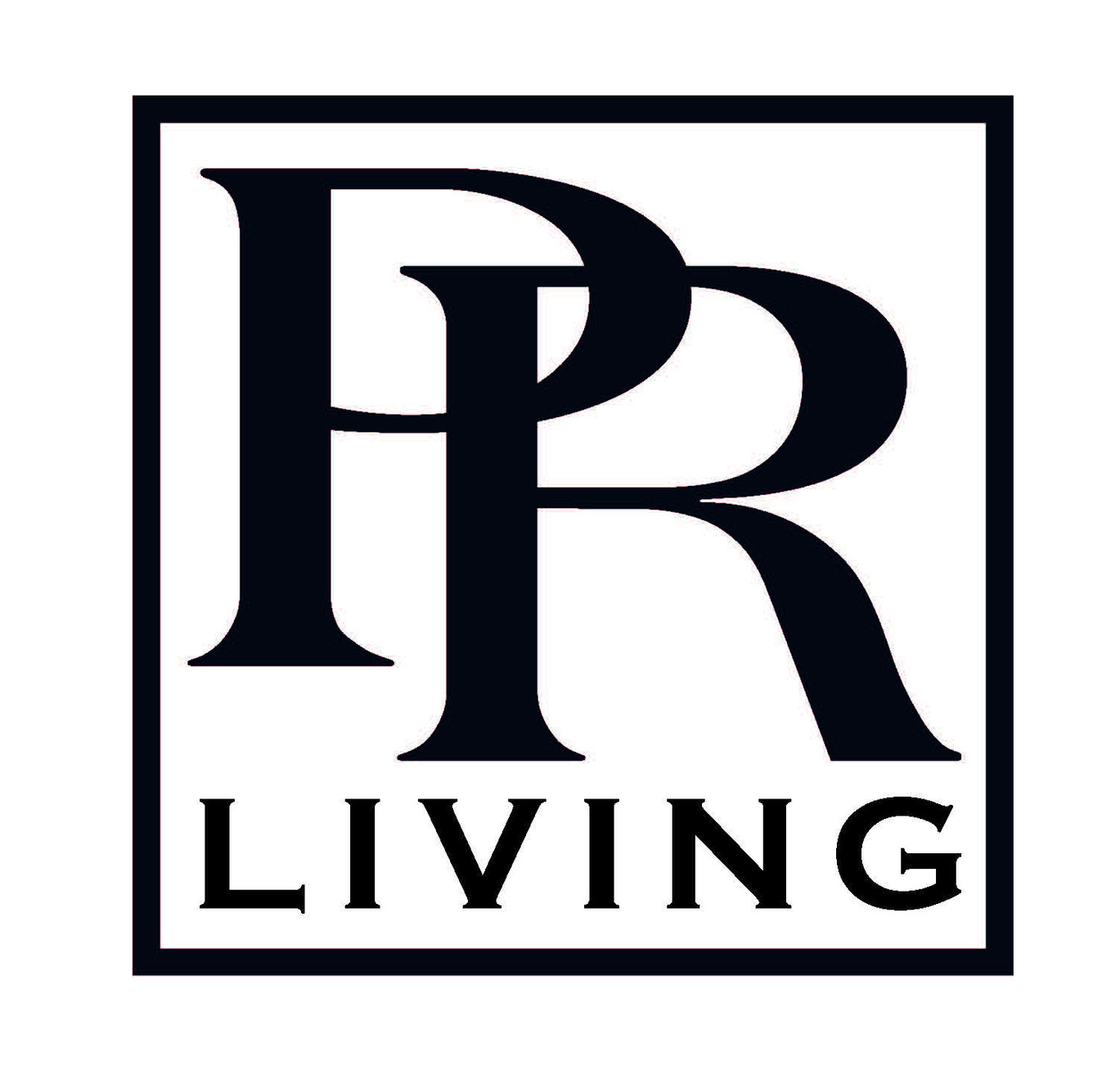Pr Design Stoelen.Pr Living Furniture One World One Collection