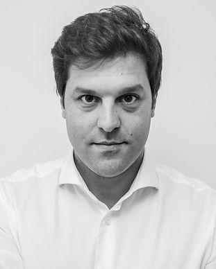 Giovanni Cutolo.jpg