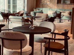 Hotel Mercure - Ardennes Belgium