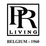 PR LIVING LOGO HIGH QUALITY.jpg