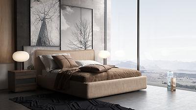 PENELOPE BED 2.jpg