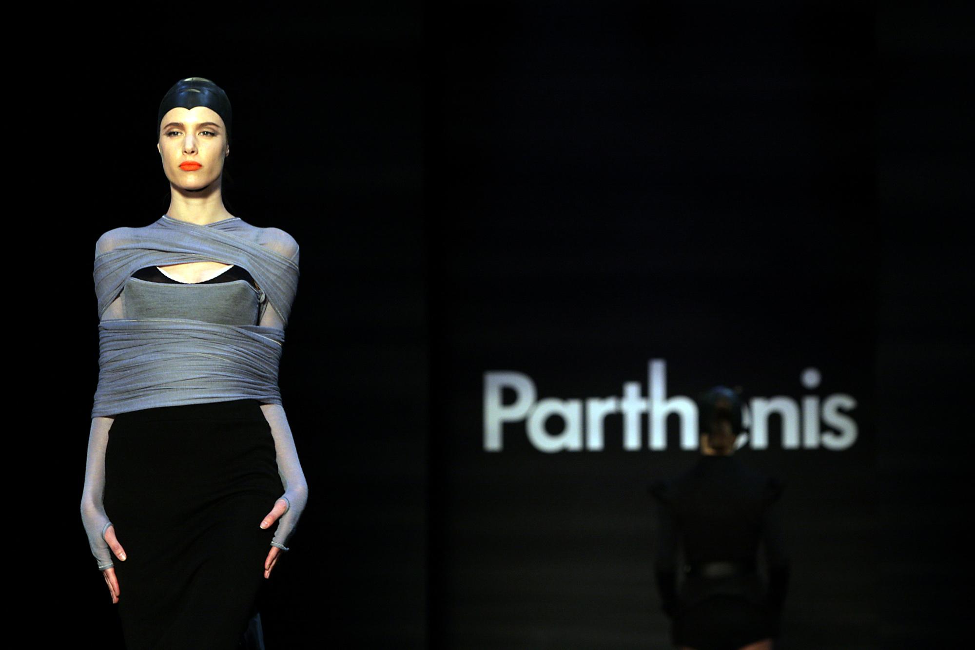 Parthenis_064