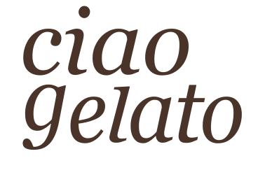 ciaogelatoロゴ.png