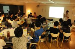 チームラボプロジェクト会議02