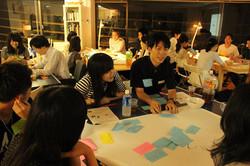 チームラボプロジェクト会議 01
