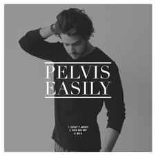 PELVIS - Easily
