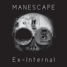 Manescape - Ex-Internal