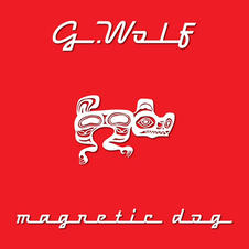 G.Wolf - Magnetic Dog