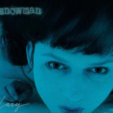 Snowman - Lazy (only song Lazy)