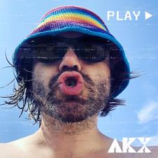 AKX - Play