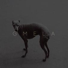 Gmela