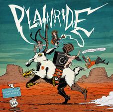 Plainride - Return F