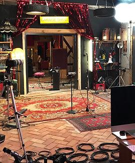 studio 7-1_edited.jpg
