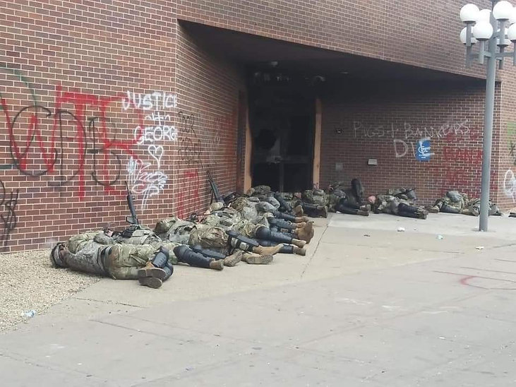 US Soldiers in Minneapolis.jpg