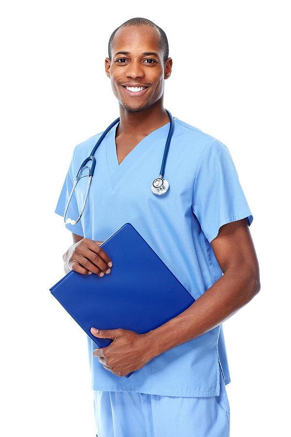 Health_Focus_about_us.jpg