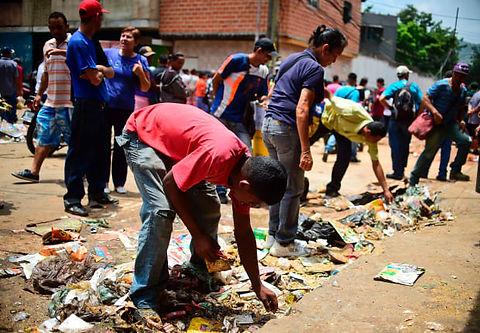 venezuela-gettyimages-671209384.jpg