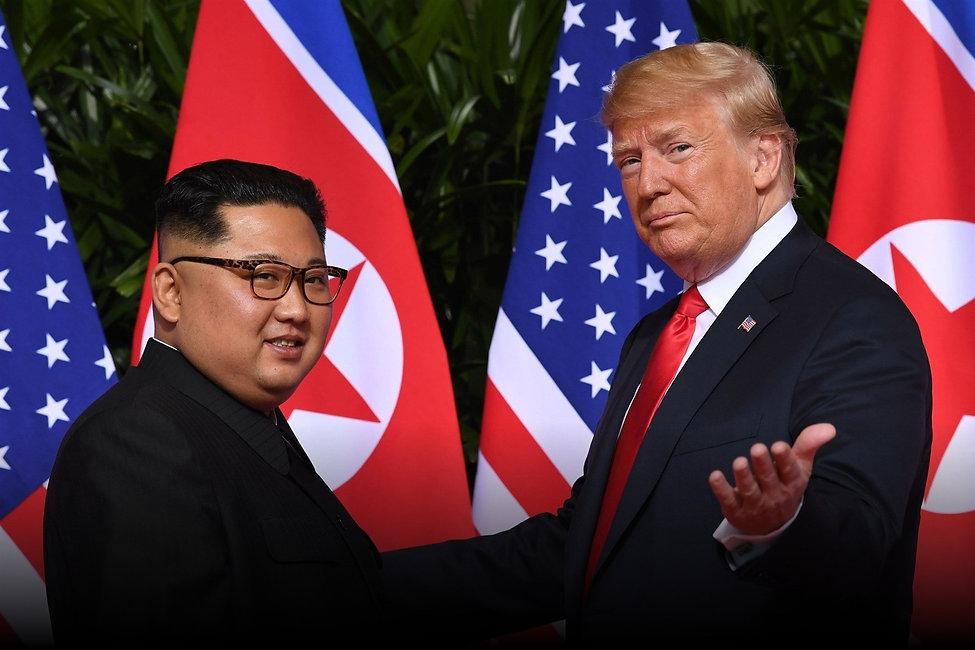 kim-and-trump.jpg