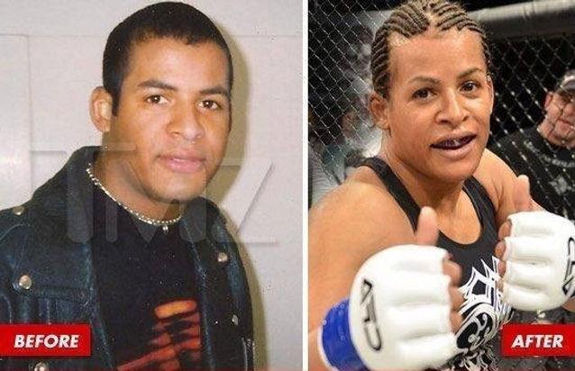 Transgender Fighter - 1 and 2 (A).jpg
