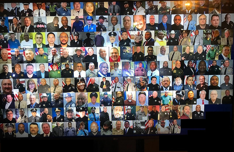 Dead-Officers-2020.jpg