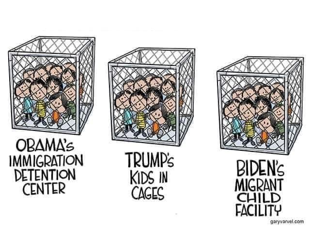 Detention Cages (2).jpg