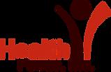 health_focus_logo.png