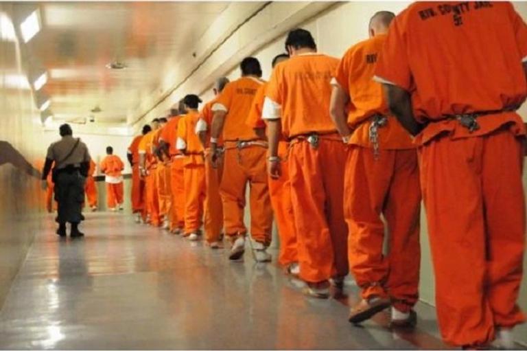 county-jail-inmates.webp