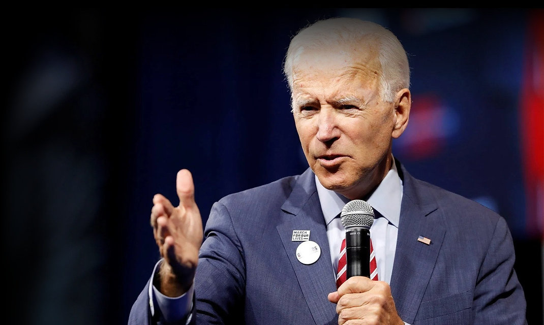 Biden-Blacks2cropped-fade-2.jpg