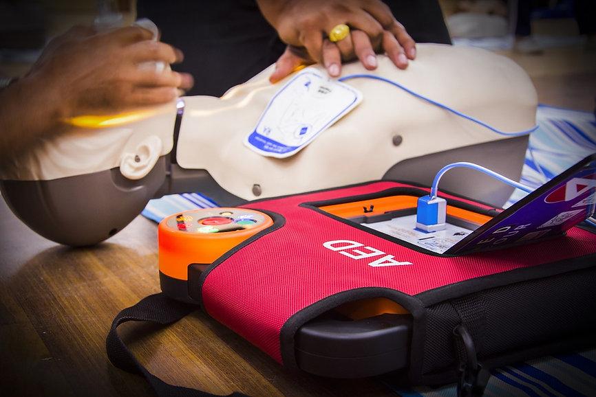 Health_Focus_cpr-first-aid(2).jpg