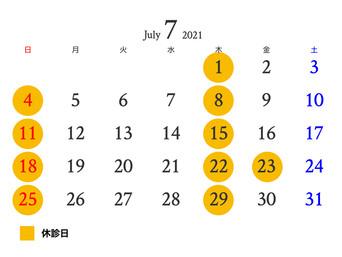 HP用カレンダー2021.007.jpeg
