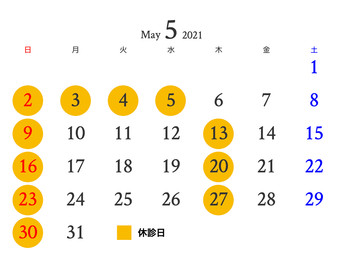 HP用カレンダー2021.005.jpeg