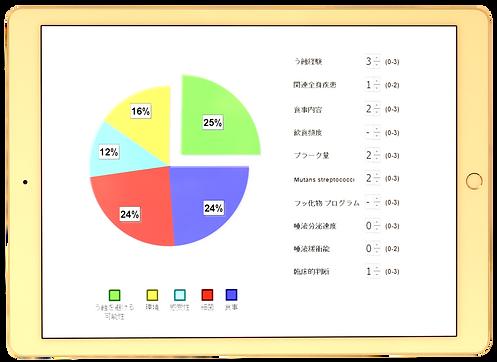 %E3%82%AB%E3%83%AA%E3%82%AA%E3%82%B0%E3%