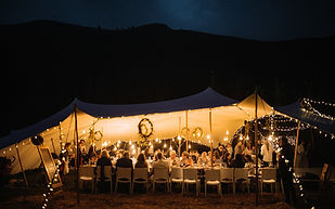 patbusch-wedding-south-africa-175.jpg