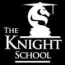 knight school sq favicon.jpg
