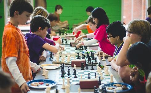 chess-25crop.jpg