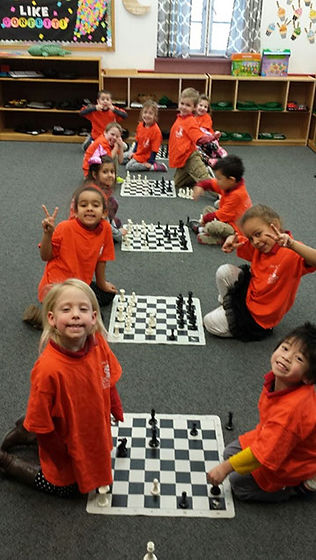ChessNuts.jpg