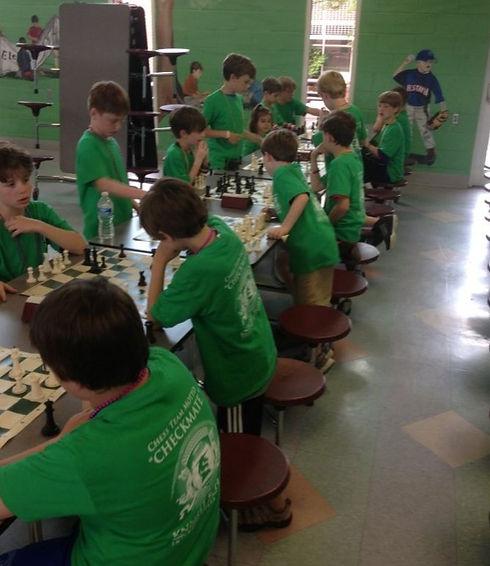 Chess%20Camp_edited.jpg