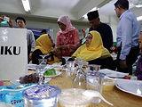 pertapis iftar.jpg