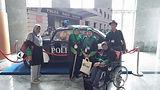 police trip.jpg